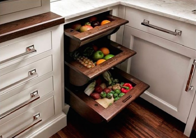 13920260-R3L8T8D-650-drawer-organizers-kitchen