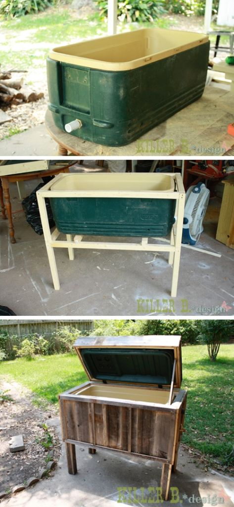 20-Insanely-Smart-and-Creative-DIY-Furniture-Hacks-to-Start-Right-Now-homesthetics-decor-1
