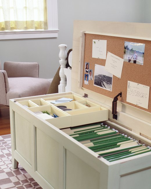 20-Insanely-Smart-and-Creative-DIY-Furniture-Hacks-to-Start-Right-Now-homesthetics-decor-13