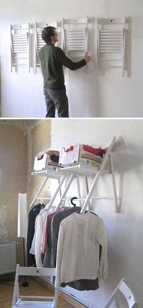 20-Insanely-Smart-and-Creative-DIY-Furniture-Hacks-to-Start-Right-Now-homesthetics-decor-15