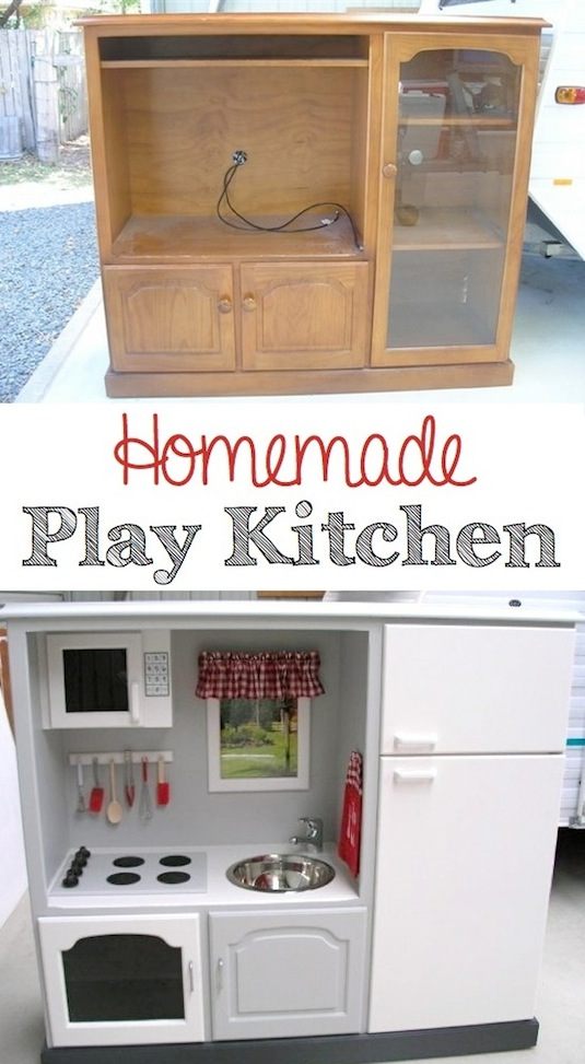 20-Insanely-Smart-and-Creative-DIY-Furniture-Hacks-to-Start-Right-Now-homesthetics-decor-16
