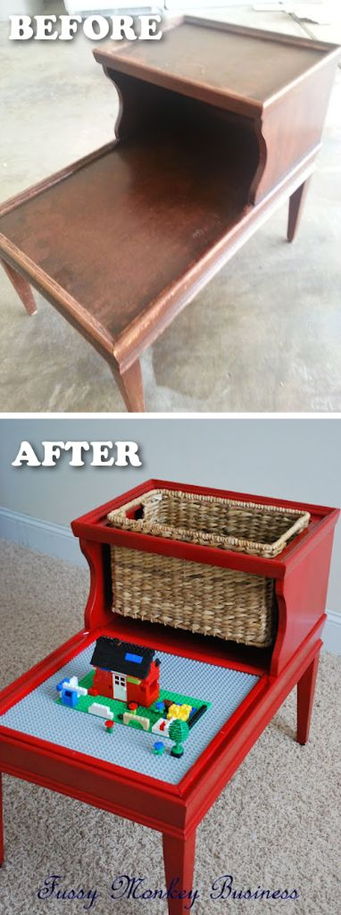 20-Insanely-Smart-and-Creative-DIY-Furniture-Hacks-to-Start-Right-Now-homesthetics-decor-3