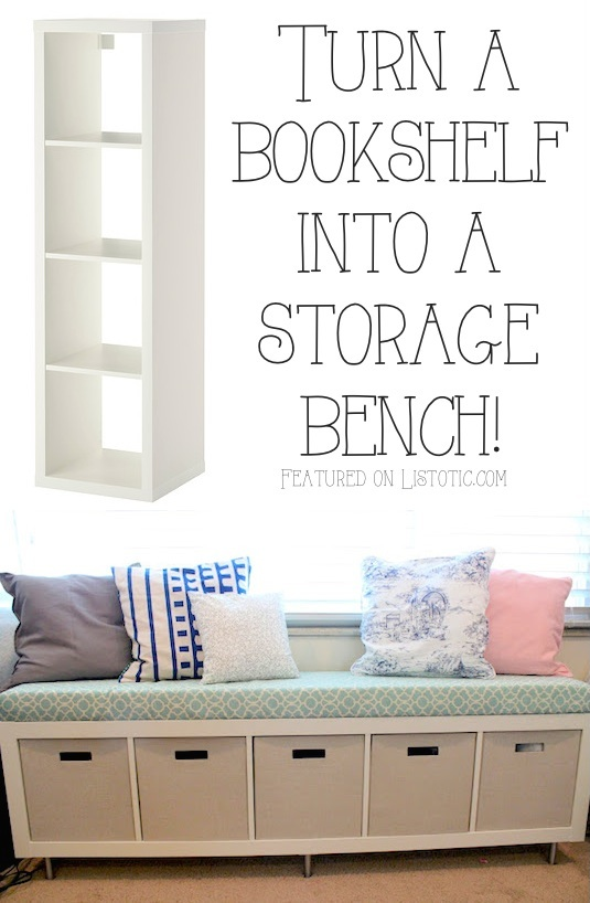 20-Insanely-Smart-and-Creative-DIY-Furniture-Hacks-to-Start-Right-Now-homesthetics-decor-7