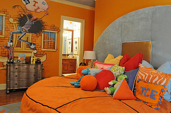 Simple-Steps-to-Consider-For-an-Inspiring-Basketball-Themed-Bedroom-homesthetics-decor-6