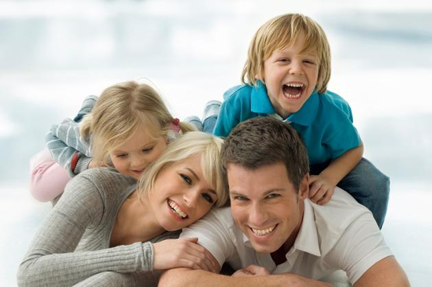 familyfoto7