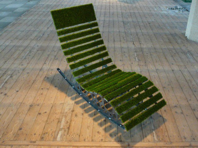 hometone._com_rocking-lawnge-a-chair-bringing-you-close-to-nature._html-630x472