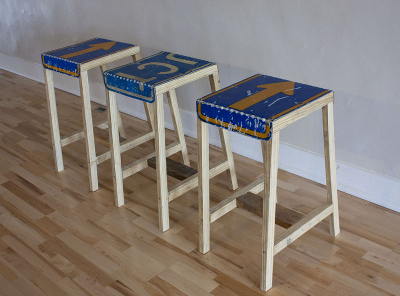 instructables3