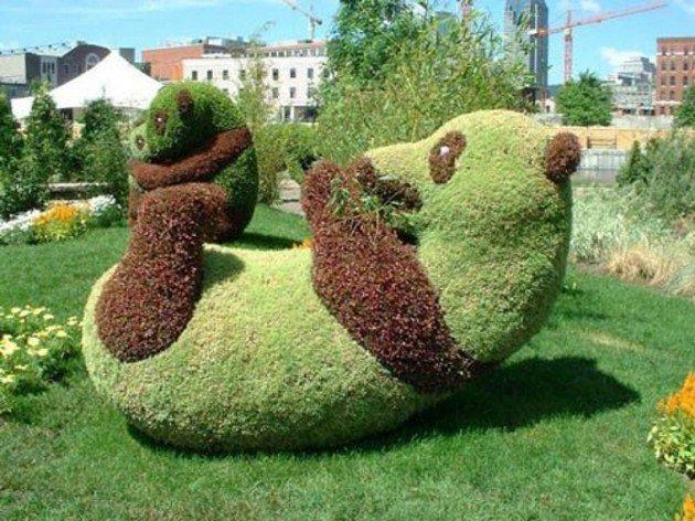 taringa._net_posts_arte_9971028_Esculturas-Hechas-en-plantas._html-630x472
