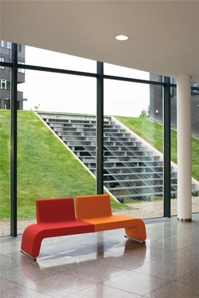 way-of-sitting-architectureartdesigns.com-10