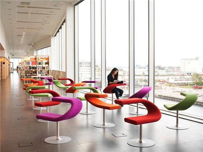 way-of-sitting-architectureartdesigns.com-12