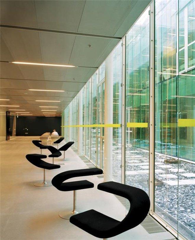 way-of-sitting-architectureartdesigns.com-13