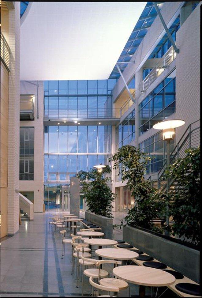 way-of-sitting-architectureartdesigns.com-14