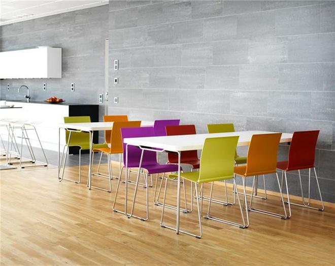 way-of-sitting-architectureartdesigns.com-15