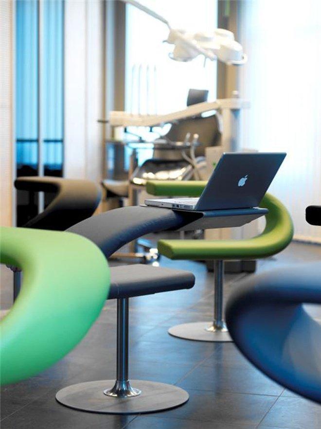 way-of-sitting-architectureartdesigns.com-22