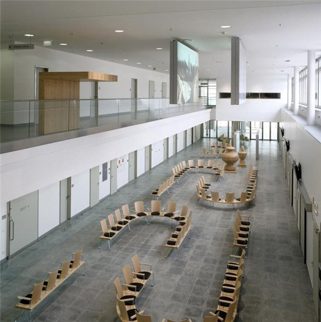 way-of-sitting-architectureartdesigns.com-27