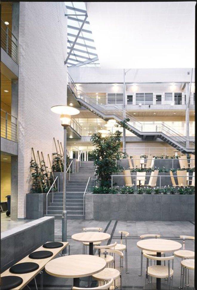 way-of-sitting-architectureartdesigns.com-28