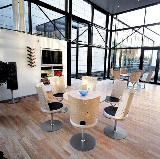 way-of-sitting-architectureartdesigns.com-29