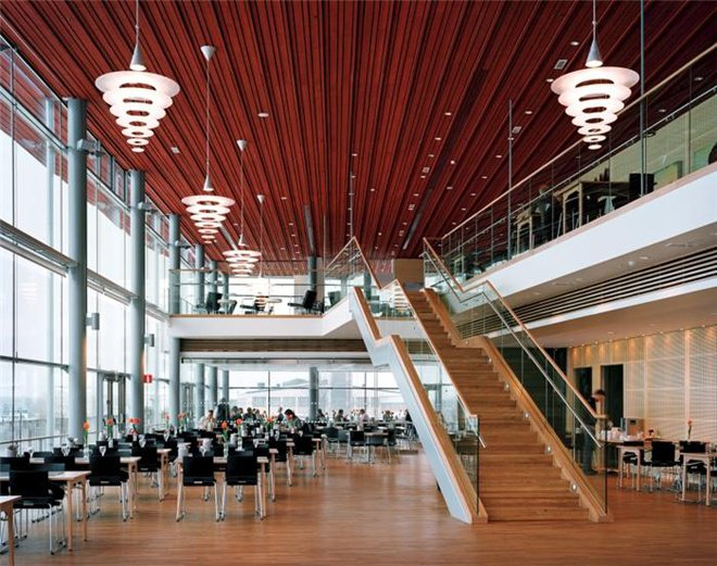 way-of-sitting-architectureartdesigns.com-3