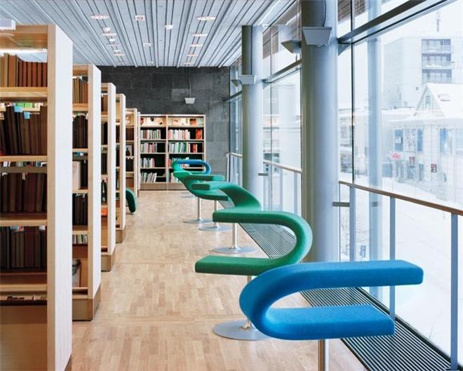 way-of-sitting-architectureartdesigns.com-30