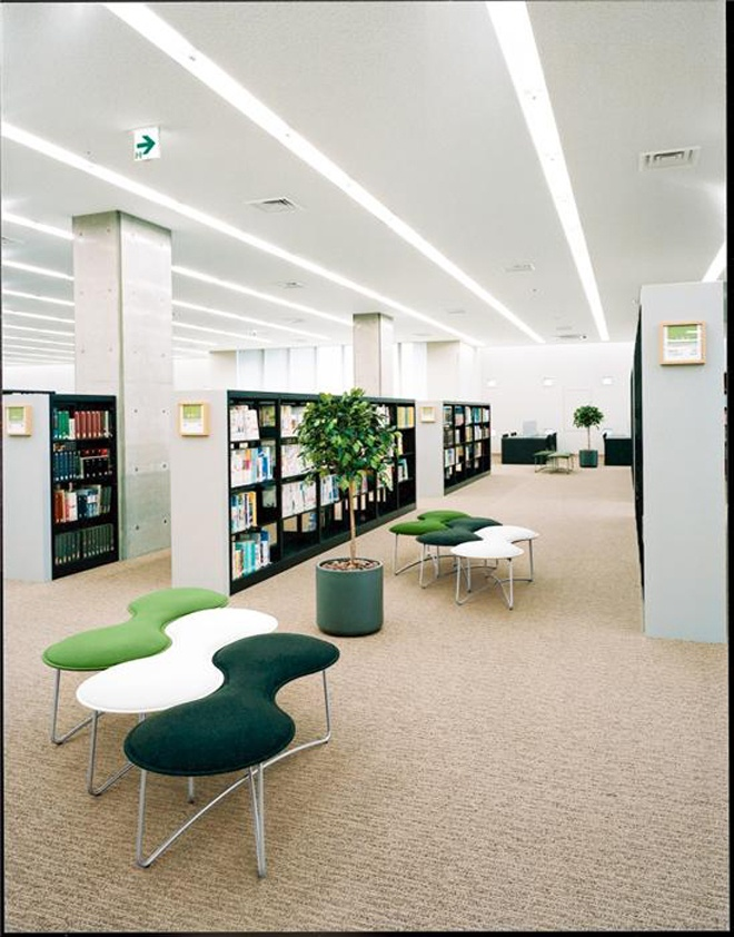 way-of-sitting-architectureartdesigns.com-31
