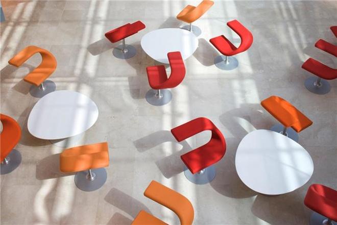 way-of-sitting-architectureartdesigns.com-4