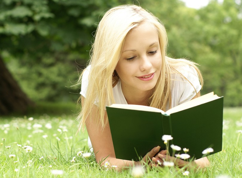 young-beautiful-girl-reading-a-book