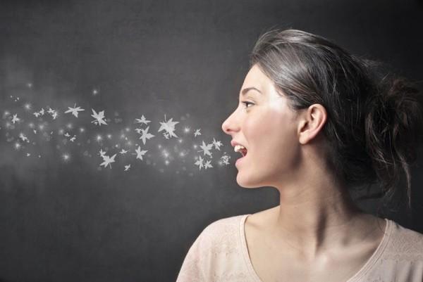 տհաճ հոտի առաջացման պատճառները