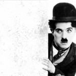 happy-birthday-charlie-chaplin