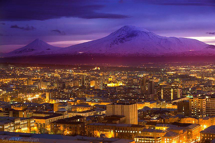1.-Armenia-is-really-not-beautiful