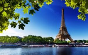 Թեյավճարը Ֆրանսիայում