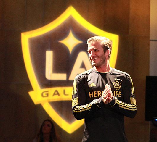 Beckham12