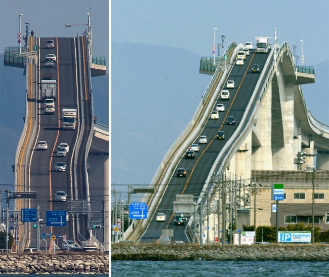 15784260-R3L8T8D-650-steep-rollercoaster-bridge-eshima-ohashi-japan-6