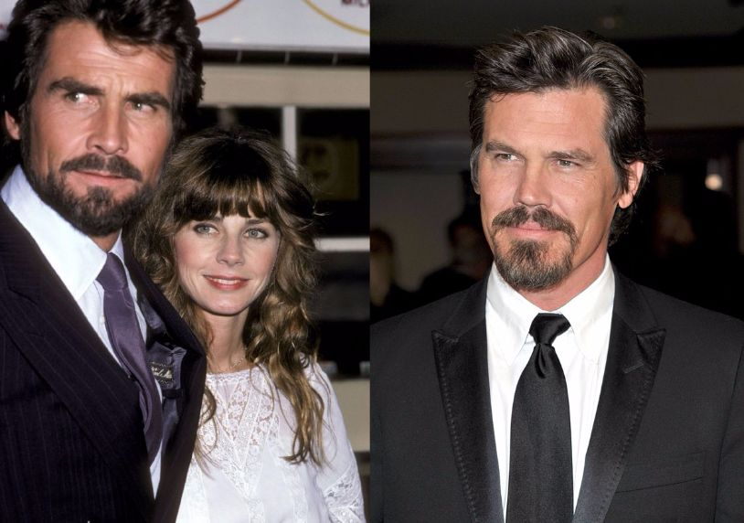 61st-annual-dga-awards-2009-josh-brolin-22455_original