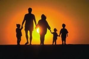 Այսօր Ընտանիքի միջազգային օրն է