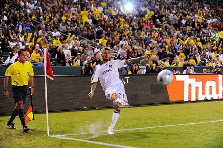 Beckham8