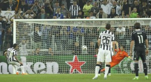 Carlos+Tevez+Juventus+v+Real+Madrid+CF+UEFA+i0M8dwEmg_Hx