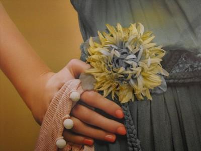 dekorativnye-zveti