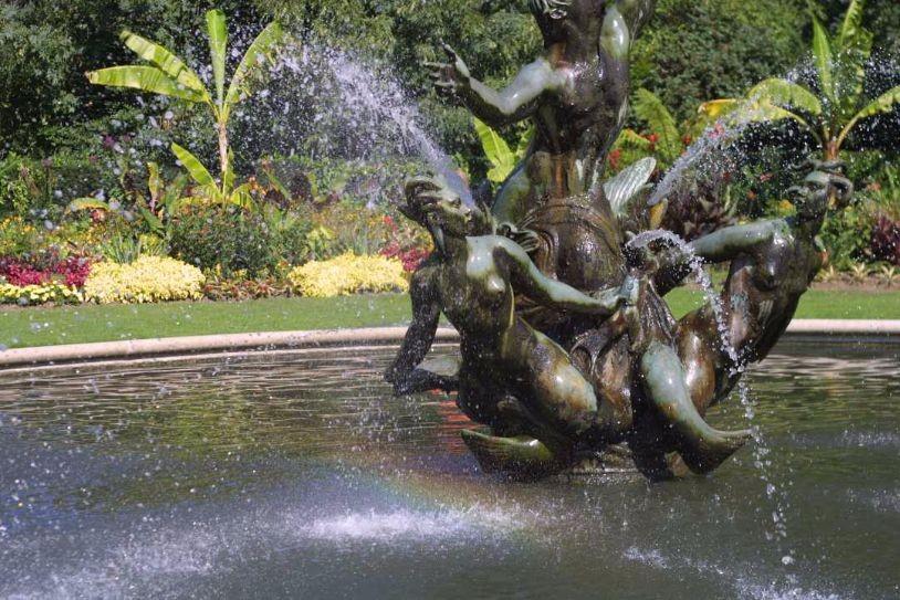 fountain_small
