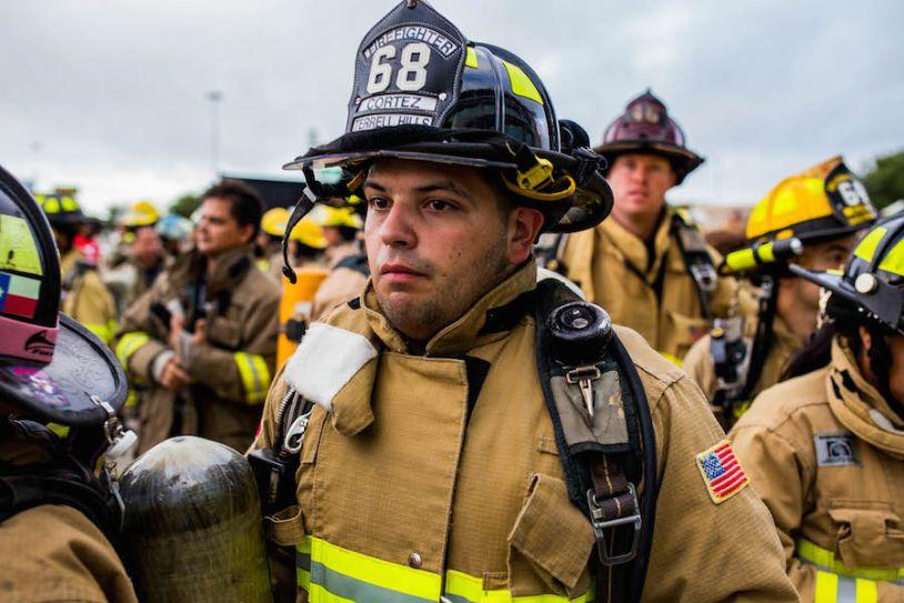 911 ծառայակից