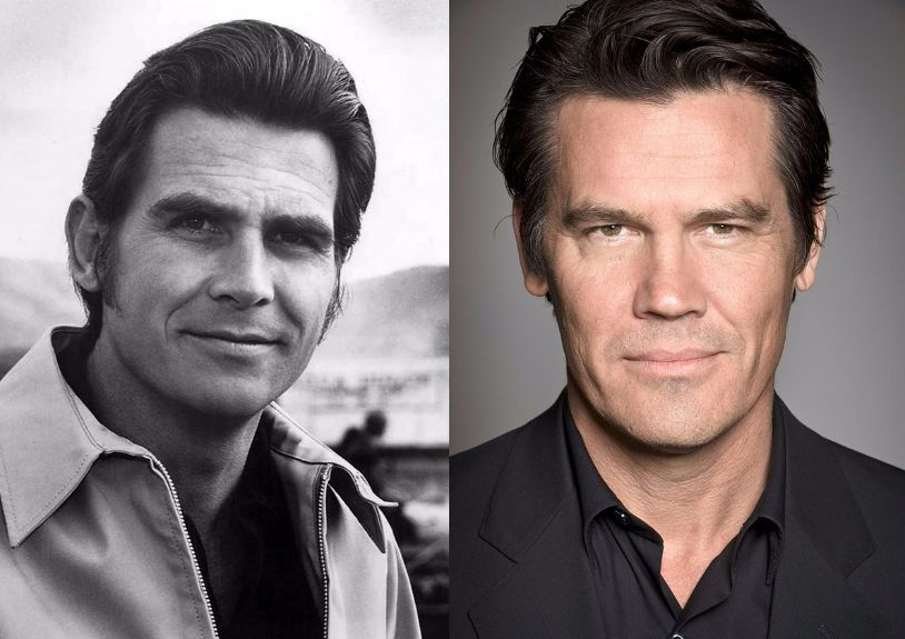 josh-brolin1_original