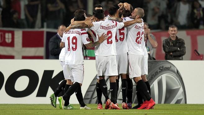 uefa-europa-league-3