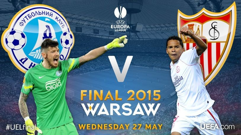 uefa-europa-league-final-2015-dnipro-sevilla