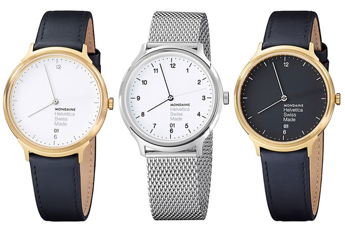 7-watches-mondaine-1