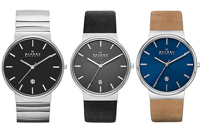 7-watches-skagen-1