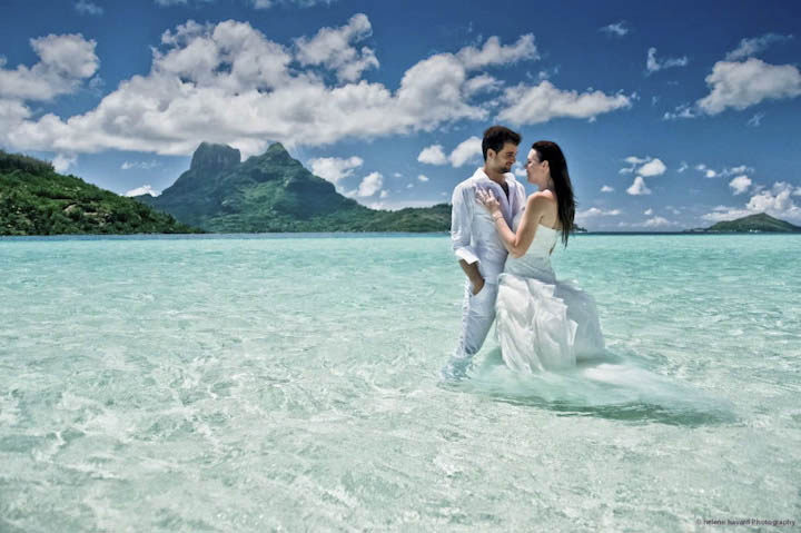 bora-bora-wedding-photographer-heleneh-g03