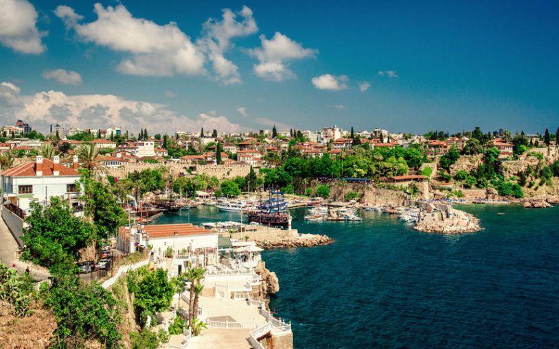 city--Antalya_3180237k