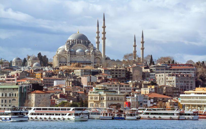 city--Istanbul_3180232k