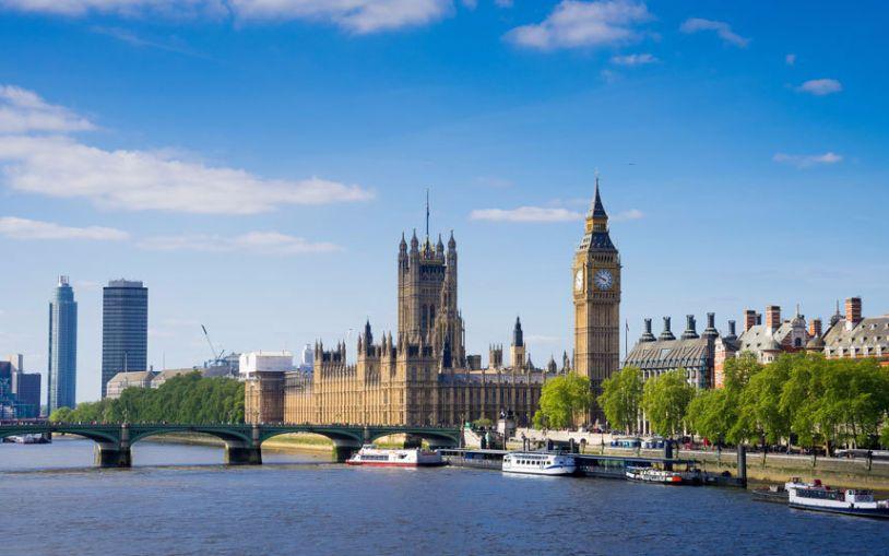 city--London_3180230k