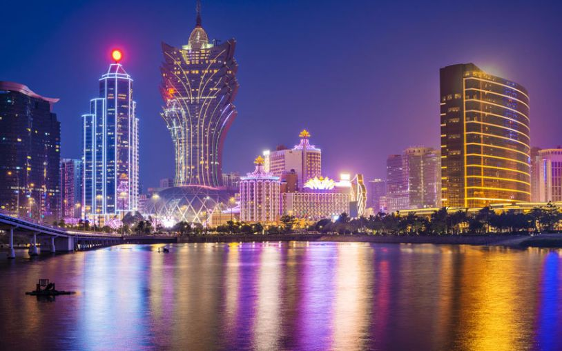 city--Macau_3180229k