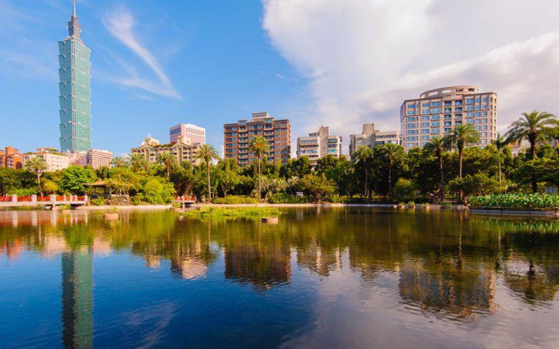 city--Taipei_3180238k